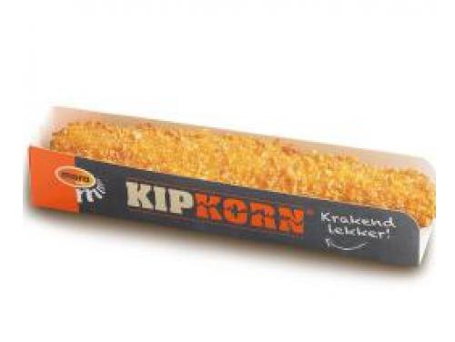 KIPKORN®